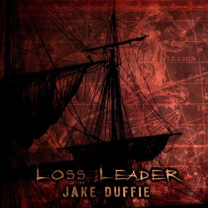 Loss Leader Cover